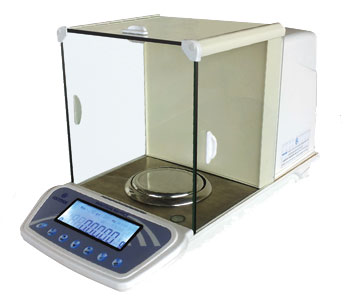 CONTECH WEIGHING SCALES ::