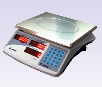 Fine Piece Counting Scales Tabletop Piece Counting Scales Piece Beutiful Home Inspiration Semekurdistantinfo