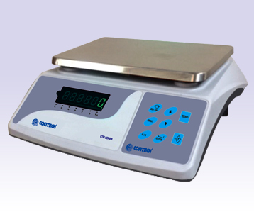 Remarkable Silver Scales Silver Weighing Machine Silver Scales Beutiful Home Inspiration Semekurdistantinfo